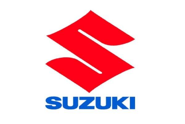 """שלוחת סוזוקי בארה""""ב עומדת בפני פשיטת רגל"""
