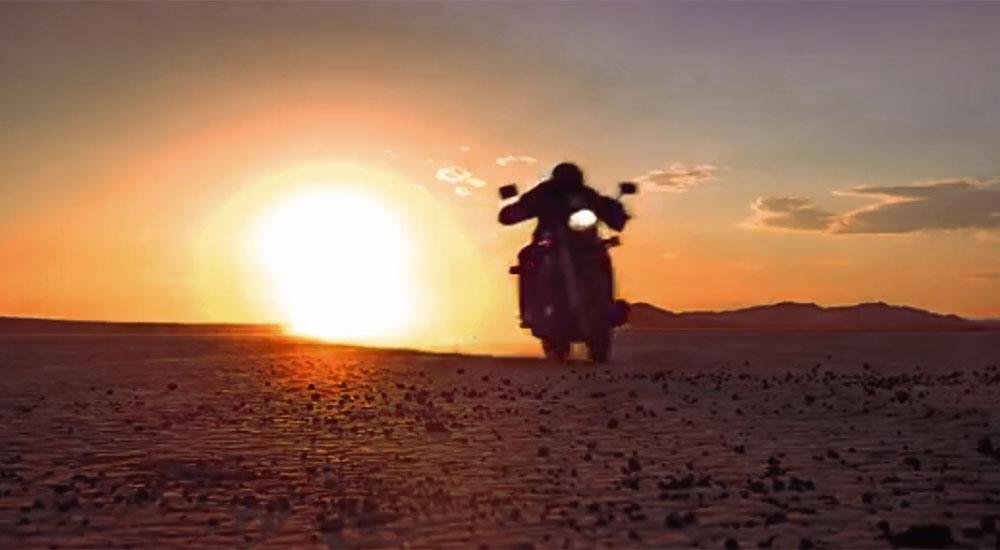 בקרוב: הסרט שיגרום לך להרגיש סופרסטאר