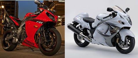 חדשים בקנה ל-2015: R1000, היאבוסה ו-R1