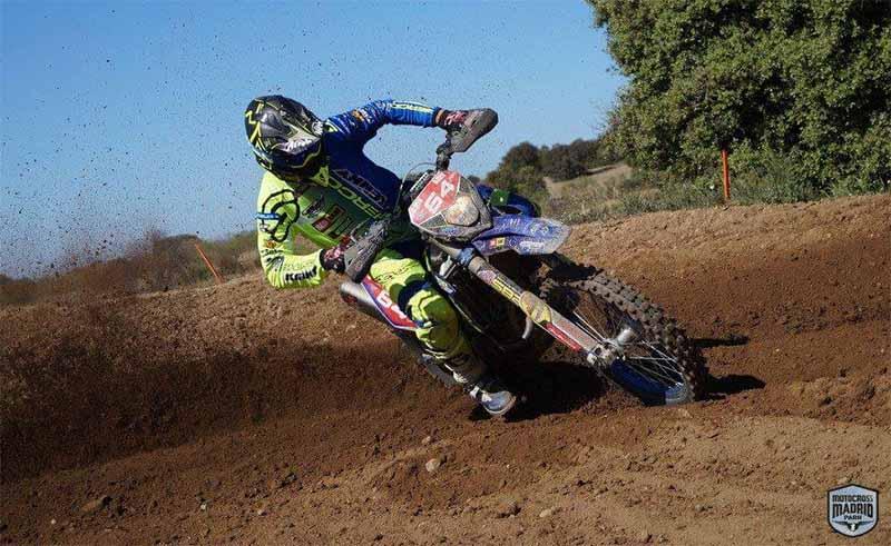 מדור פרסומי: רוכב שרקו, לורנזו סנטולינו מגיע לימי רכיבה בישראל