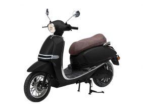 קטנועי ZAP! הגיעו לישראל