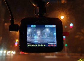 חדש בארץ: אביזרי הבטיחות לרכב של חברת Mio