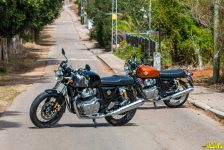 royal-enfield-continental-gt-650-interceptor-2020-moto-test-israel-31