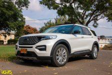 Ford-Explorer-Limited-2020-Car-Test-Moto-Daniel-Petri-Mitsu-17