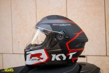 KYT-Helmets-NF-R-Moto-Test-Review-8