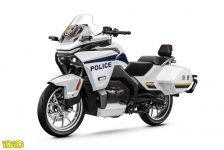 CFMoto-Zeeho-motorcycle-scooter-police-300gt-e-cyber-electric-20 (1)