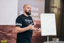 Guy-Katz-BMW-Motorrad-Master-Trainer-19