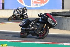King-Of-The-Baggers-MotoAmerica-3