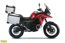 Voge-Loncin-300AC-300RR-300R-300GY-300DS-500AC-650DS-ER10-Moto24