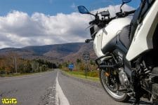 Yuval-Naveh-Motorcycle-Photography-Basics-6