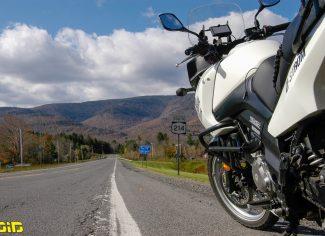 מדריך: צילום אופנועים לכולם