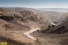 Dakar 2021 - 07/01/21 - Stage 5 - Riyadh - Al Qaisumah - Toby Price 3