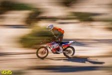 09 Howes Skyler (usa), KTM, Bas Dakar KTM Racing Team, Moto, Bike, action during the 1st stage of the Dakar 2021 between Jeddah and Bisha, in Saudi Arabia on January 3, 2021 - Photo Frederic Le Floc'h / DPPI