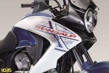 Honda-xl700v-transalp-2014-logo