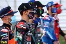 MotoGP-2021-Tammy-Gorali-1
