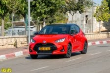 Toyota-New-Yaris-2020-red-moto-magazine-test-10