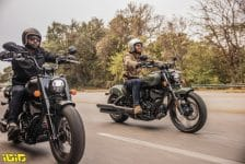 indian-motorcycles-new-2022-chief-dark-horse-bobber-super-chief-moto-39