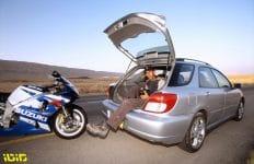 ronen-topelberg-moto-magazine-motorcycle-photography-6