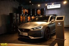 Cupra-Seat-Launch-35