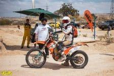 2021-Israel-Rally-Raid-Katanov-19
