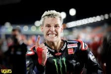 2021-MotoGP-Doha-Qatar-Losail-Round-2-Tammy-Gorali-Moto-27