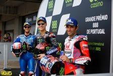 2021-MotoGP-Moto2-Moto3-Portimao-Portugal-Round-3-Tammy-Gorali-Moto-5