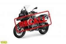 BMW-R1250GS-ADV-Recall
