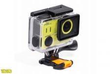 M-idland-H5+-Camera-Motorcycle