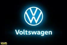 VW-volkswagen-voltswagen-new-name