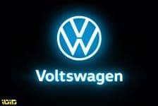 VW-volkswagen-voltswagen-new-name