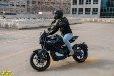 Voge-ER-10-Electric-Motorcycle-Loncin-moto-24-2