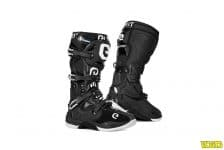 Eleveit-X-legend-Off-Road-Riding-Boots-Enduro-Motocross-benor-0