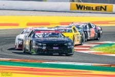 EuroNASCAR-2021-Valencia-Spain-Alon-Day-Naveh-Talor-7