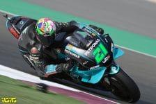Franco-Morbidelli- Petronas-SRT-VR46-Academy-Yamaha-MotoGP-racing-Tammy-Gorali-Interview-2021-1
