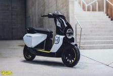 Husqvarna-Concept-Electric-E-Mobilty-E-Pilen-Vektorr-BLTZ