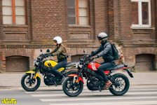 Yamaha-XSR-125-New-2021-05