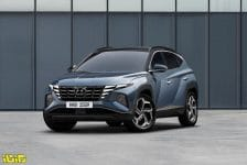 all-new-hyundai-tucson-5