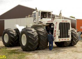 דני שטיינמן | חפירה חקלאית קלה לכבוד שבועות