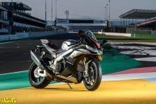 Aprilia-RSV4-2021-Superbike-Israel-4