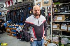Brosh-Motorcycle-Jacket-Israel-Kevlar-9