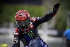 MotoGP-Catalonia-Spain-Barcelona-2021-Race-18