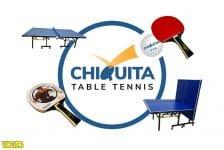 chiquita_table_tennis-3