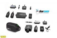 BARCOM-INNOVV-K3-K5-CAMERA-DRIFT-GHOST-XL-MOTORCYCLE-1
