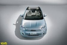 Fiat-500E-Electrric-2021-Israel-20
