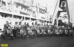 Zabar-Operation-1959-Israel-Vespa-Trip-To-Europe-7