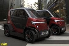 City-Transformer-CT-1-2021-2