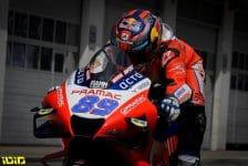 MotoGP-Michelin Grand Prix of Styria-Red Bull Ring Spielberg-2021-Qualifying-Race-Moto2-Moto3-Race-8