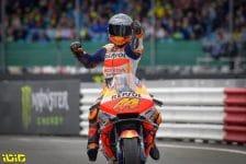 MotoGP-Monster-Energy-British-Grand-Prix-Qualifying-2021-Britain-UK-Silverstone-Circuit-GP-Race-Moto2-Moto3-8