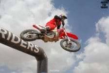 Israel-2021-Super-Enduro-Festival-Riders-For-Riders-117