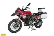 Benelli-2022-TRK502-TRK502X-693cc-Twin-Adventure-EU-4